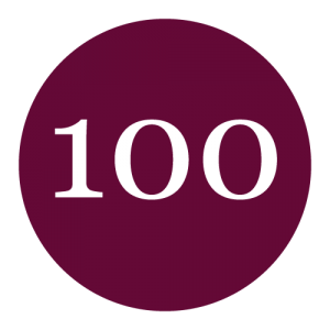 price-cards-100
