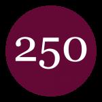 price-cards-250
