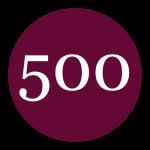price-cards-500