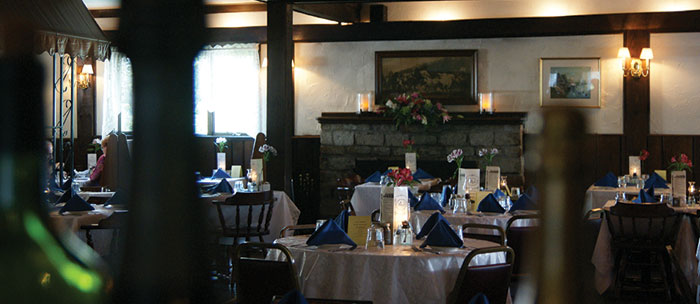The Whately Inn Eat Greatly At The Whately